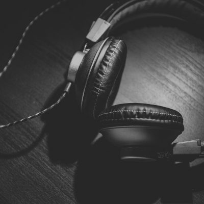 Headphones Headset Audio Technology Music Sound